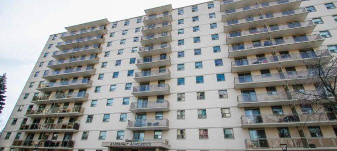 Oporavlja se tržište nekretnina, evo gdje su najjeftiniji stanovi i kuće