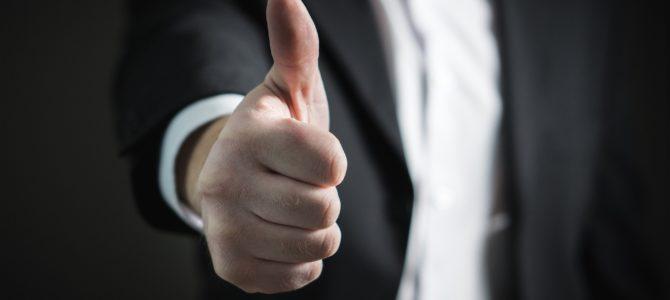 Korisni savjeti kod prodaje nekretnine