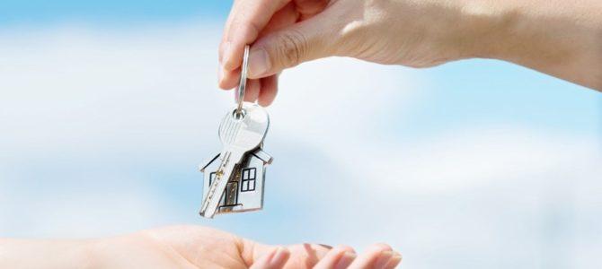 Savjeti kod kupnje nekretnine