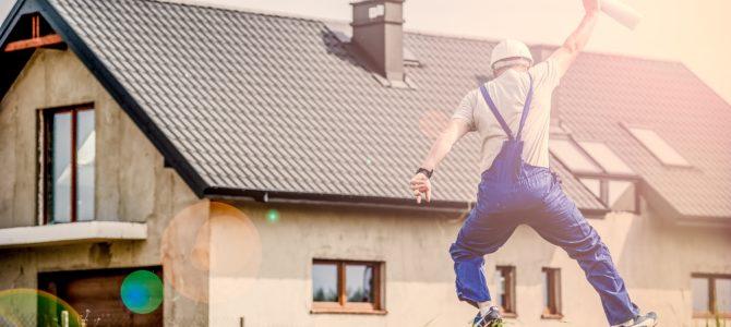 Česte greške kod prodaje nekretnine